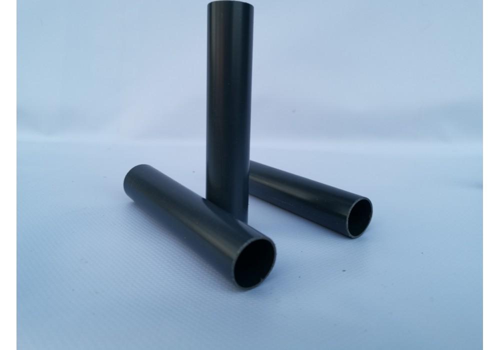 Накрайник за фуния за зареждане на автомобили с клапа на резервоара
